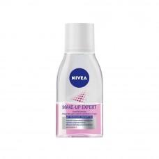 Средство NIVEA для снятия макияжа Make-up Expert 125мл  12шт=1п 1135681