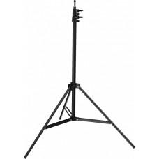 RL100 Напольная тренога для установки кольцевого светильника (68 см-200 см) RL100