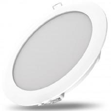 Светильник светодиодный Gauss Smart Home DIM 16 Вт 2020122
