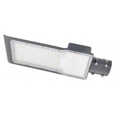 Светильник Уличный Gauss LED Avenue IP65 420*160*57 100W 10000lm 5000K 190-250V КСС